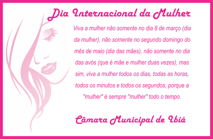 Mulher.png