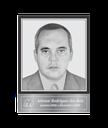 Ademar Rodrigues dos Reis - Janeiro/2000 a Dezembro/2000