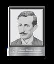 Affonso Mendes Ferreira - Fevereiro/1929 a Dezembro/1930