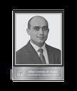 Allan Correia de Souza - Janeiro/2014 a Dezembro/2014