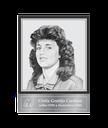 Cíntia Gontijo Cardoso - Julho/1990 a Dezembro/1990