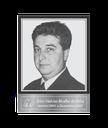 Érico Vinícius Bicalho de Paiva - Janeiro/2001 a Dezembro/2001