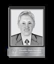 Geraldo Diniz Ferreira - Janeiro/1991 a Dezembro/1991