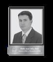 Ilídio José Silva Reis - Janeiro/2006 a Dezembro/2006