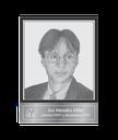 Ivo Mendes Filho - Janeiro/1997 a Dezembro/1997