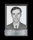 Jadir Batista da Silva - Janeiro/1995 a Dezembro/1995
