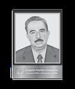 Joaquim Martins Guimarães - Janeiro/1985 a Dezembro/1986