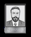 Lindoval de Castro Lima - Janeiro/1983 a Dezembro/1984