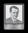 Luiz de Souza Coelho - Janeiro/1924 a Abril/1927