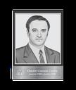 Onofre Correia Cortês - Janeiro/1989 a Dezembro/1990