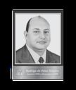 Rodrigo de Paiva Teixeira - Janeiro/1999 a Dezembro/1999