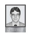 Walter Eustáquio Xavier - Janeiro1994 a Dezembro1994 a Janeiro/1996 a Dezembro/1996