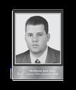 Welligton José Silva - Janeiro/1998 a Dezembro/1998